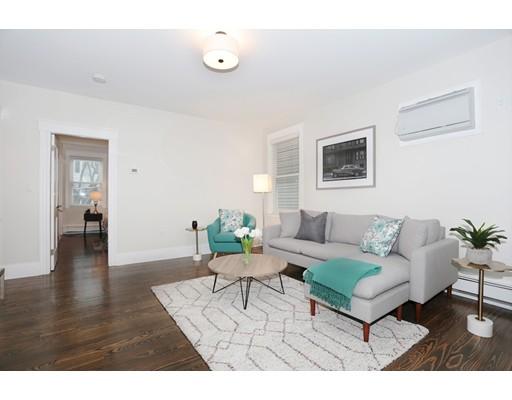 74 Webster Street Boston MA 02128