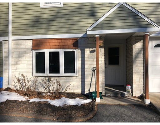 51 Old City Road Townsend MA 01474
