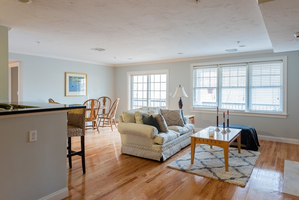 29 Maple Street, Canton, MA, 02021, Norfolk Home For Sale