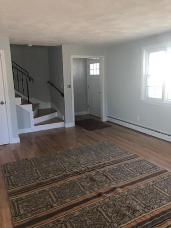 6 Pine Grove Street, Needham, MA, 02494, Norfolk Home For Sale
