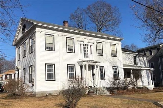1 Gaylord St, South Hadley, MA<br>$299,900.00<br>0.31 Acres, Bedrooms