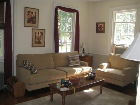 1 Gaylord St, South Hadley, MA: $299,900