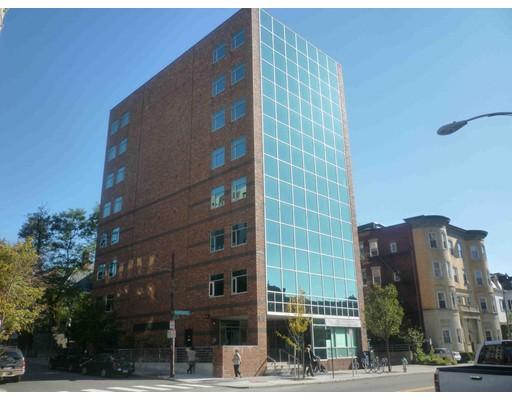 875 Massachusetts Avenue Cambridge MA 02138