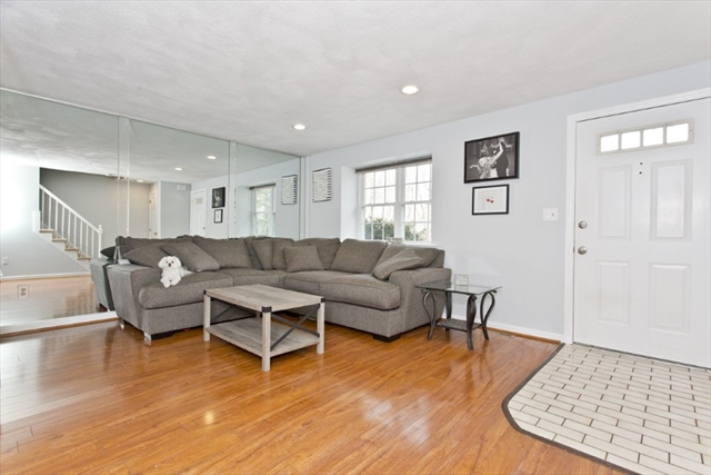 320 Newbury Street, Danvers, MA, 01923, Essex Home For Sale