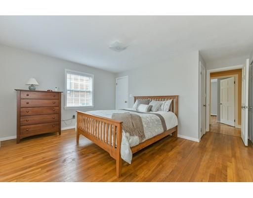156 Lancaster Terrace Brookline MA 02445