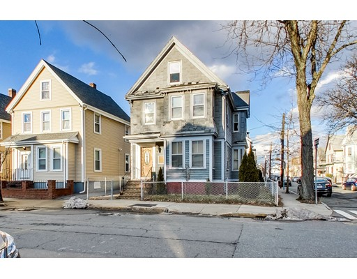 189 Pearl Street Somerville MA 02145
