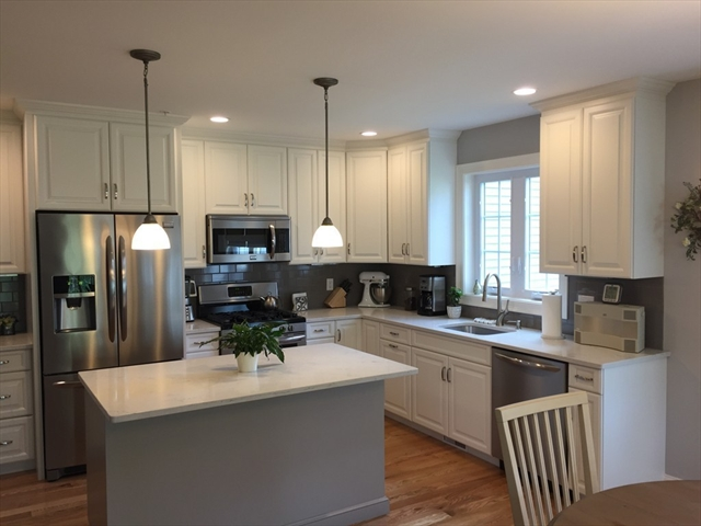 24 Terry Lane, Plainville, MA, 02762, Norfolk Home For Sale