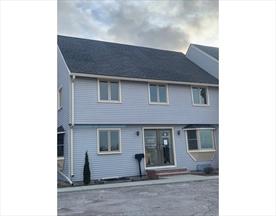 Property for sale at 700 West Center Street - Unit: 4, West Bridgewater,  Massachusetts 02379