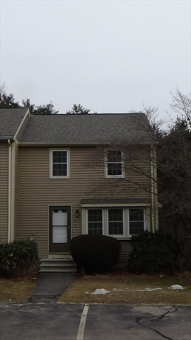 33 Pine View, Millis, MA, 02054, Norfolk Home For Sale