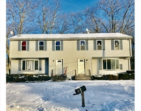 Property for sale at 30 Lisa Rd - Unit: 30, Randolph,  Massachusetts 02368