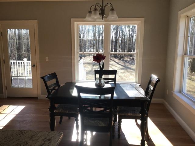 51 Chestnut Street, Foxboro, MA, 02035, Norfolk Home For Sale