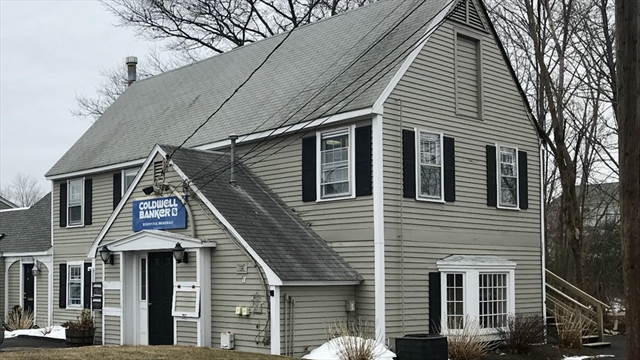Boston MA Homes for Sale under 500K | Property Central