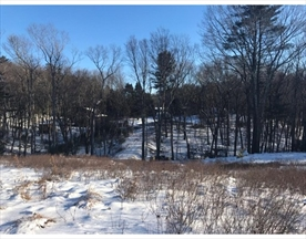 Property for sale at 0 Harrington Drive, Ashland,  Massachusetts 01721