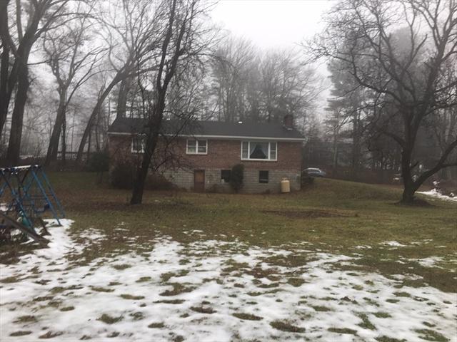 168 River Rd., Hudson, MA, 01749, Hudson Home For Sale