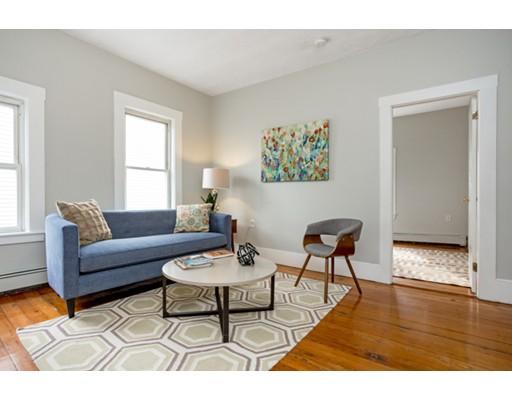 321 Columbia Street Cambridge MA 02141