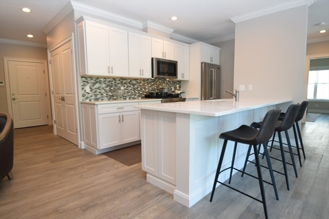 181 South Franklin Street, Holbrook, MA, 02343, Norfolk Home For Sale