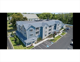 Property for sale at 181 South Franklin Street - Unit: 207, Holbrook,  Massachusetts 02343