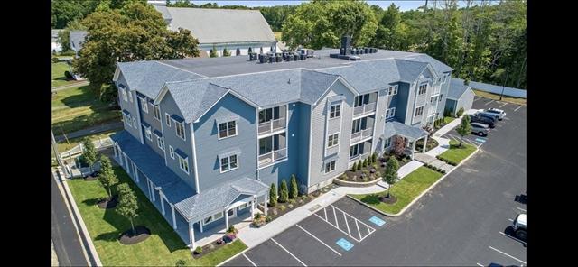 181 South Franklin Street, Holbrook, MA, 02343 Real Estate For Sale
