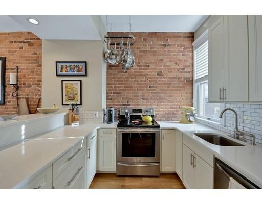 298 Bunker Hill Street Boston MA 02129