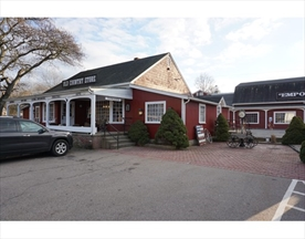 Property for sale at 9999 Confidential, Mansfield,  Massachusetts 02048