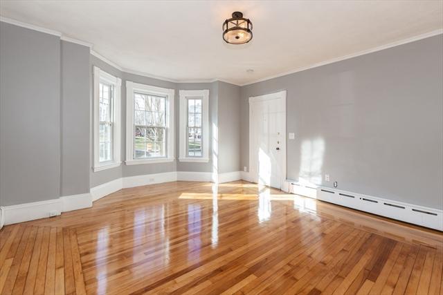 Salem MA Condos for Sale & Real Estate in North Shore MA