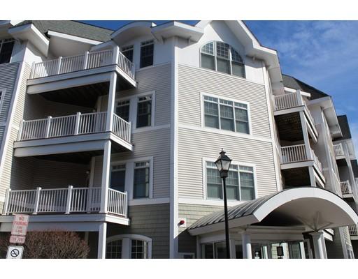 614 Pond Street Braintree MA 02184