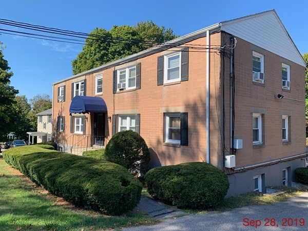 153 Commercial, Braintree, MA, 02184, Norfolk Home For Sale