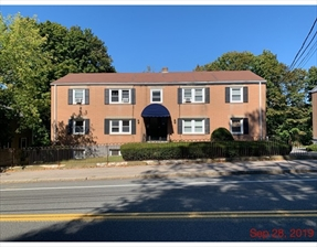 153 Commercial #4, Braintree, MA 02184
