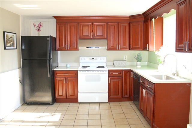 24-26 Frederick Rd, Braintree, MA, 02184, Norfolk Home For Sale