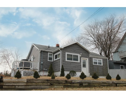 3 Phillips Avenue Saugus MA 01906
