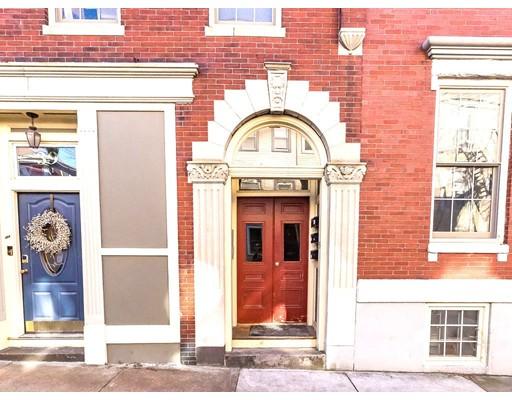 39 Sullivan Street Boston MA 02129