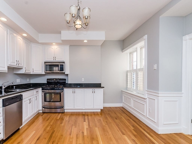 39 Sullivan St, Boston, MA, 02129, Suffolk Home For Sale