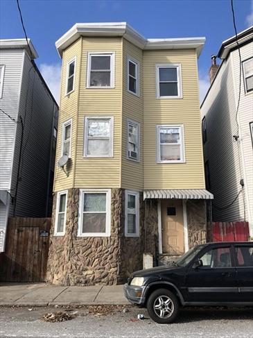 238 Bremen Street Boston MA 02128