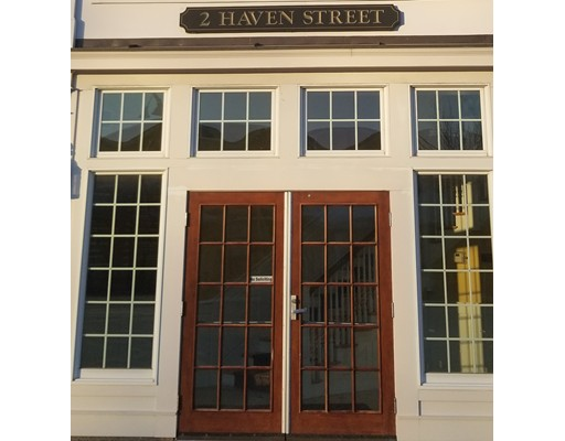 2 Haven Street Reading MA 01867
