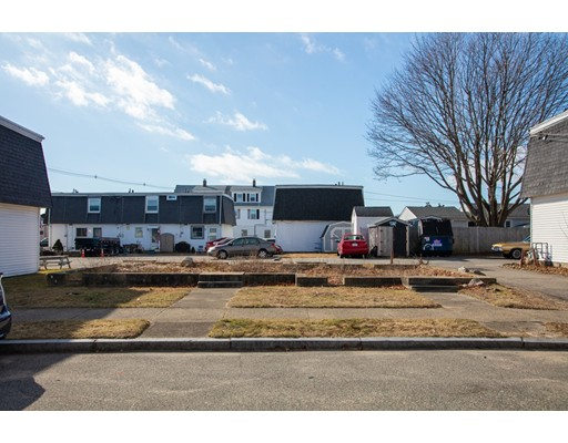 114 Osborn New Bedford MA 02740