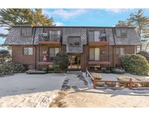 North Reading Ma 2 Bedroom Condos For Sale Two Bedroom