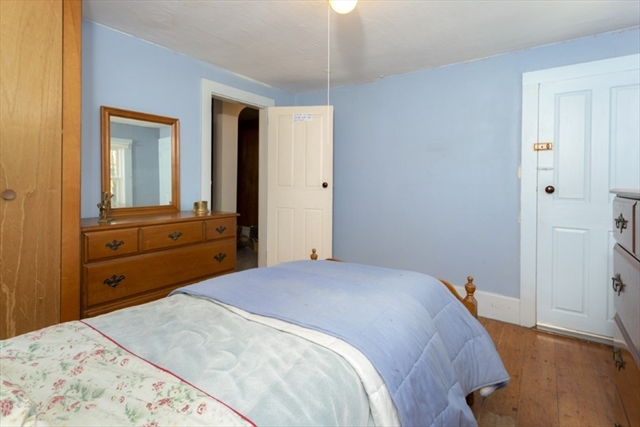 17 Franklin Street Newburyport MA 01950