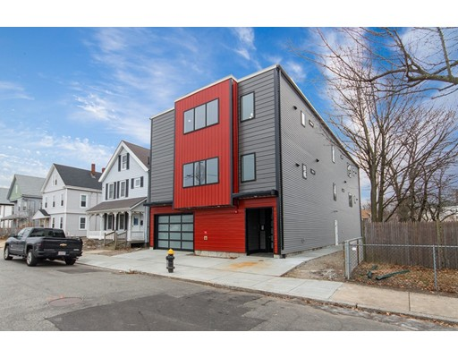 28 Norwood Street Boston MA 02122