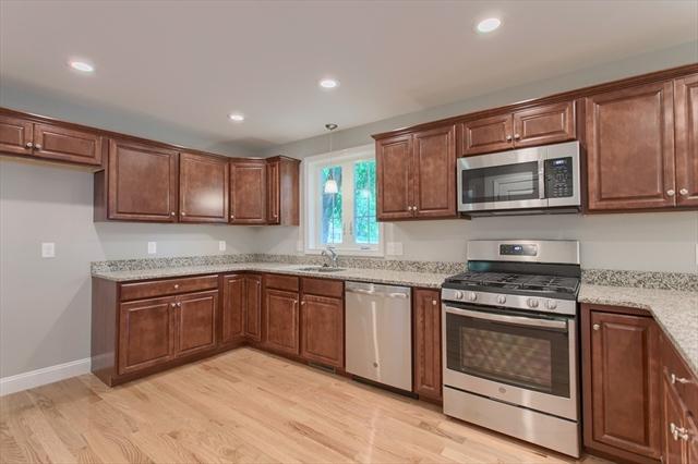 Lot 8 Centre St, Haverhill, MA, 01830, Essex Home For Sale