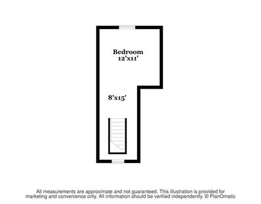 3310 Main Street/Route 6A, Barnstable, MA 02630