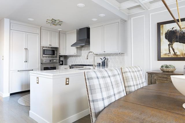 17 Savoy St, Boston, MA, 02118, Suffolk Home For Sale