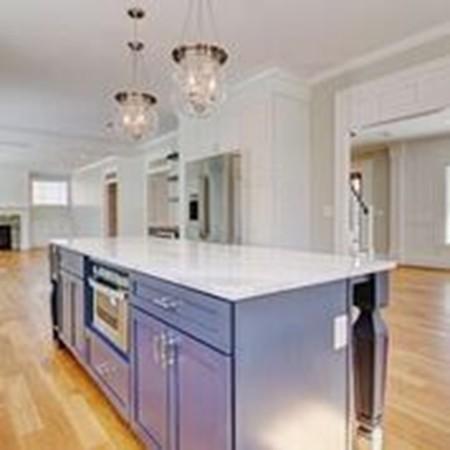 Lot 6 Lafayette, Wrentham, MA, 02093, Norfolk Home For Sale
