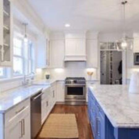 Lot 7 Lafayette, Wrentham, MA, 02093, Norfolk Home For Sale