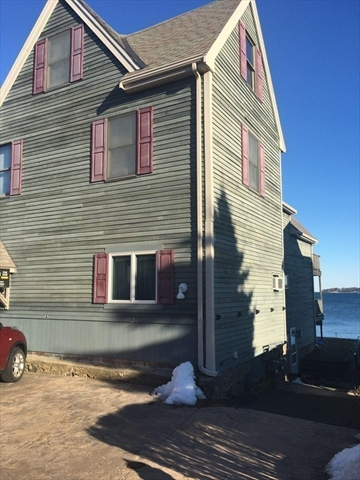 110 Bay View Ave, Salem, MA, 01970, Essex Home For Sale