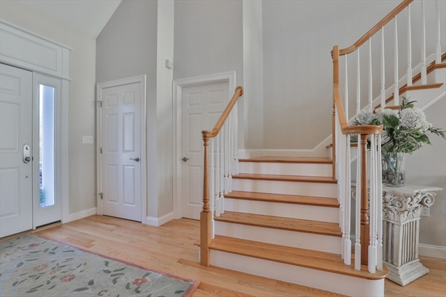40 English Commons, Topsfield, MA, 01983, Essex Home For Sale