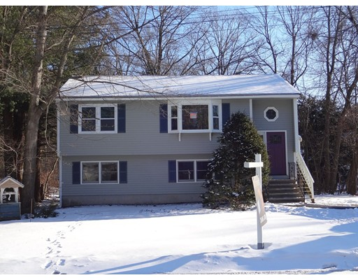 11 Massachusetts Avenue Wilmington MA 01887