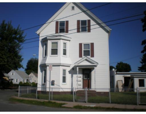 5 Maple Street Peabody MA 01960