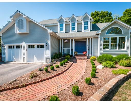 20 Buttercup Lane Hanover MA 02339