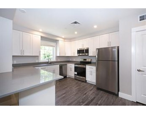 50 Country Way Scituate MA 02066