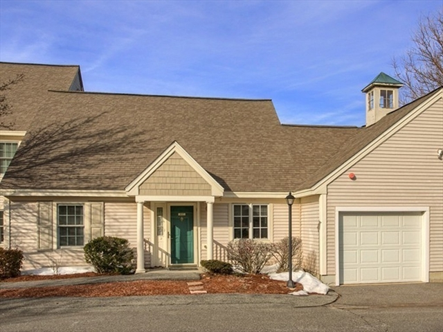 396 Boston Road, Billerica, MA, 01821, Middlesex Home For Sale